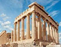 그리스 일주 10일