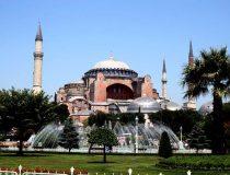 그리스 터키 12일