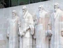 유럽 성지순례 12일(종교 개혁지)