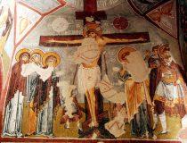 터키 9일(소아시아 7대교회)
