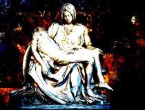 이스라엘 이태리 11일(성지 순례)
