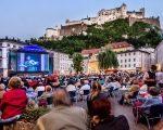 유럽 썸머 뮤직 페스티벌 10일(EUROPE SUMMER MUSIC FESTIVAL)