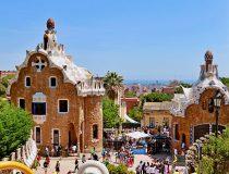 스페인 포르투칼 15일(가족여행)