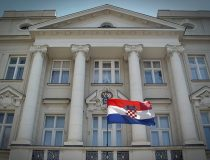 크로아티아 슬로베니아 7일(시청/문화, 관광)
