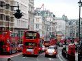 런던(시내)